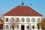 Ringsheim: Der neue Gemeinderat