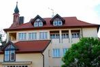 Mahlberg: Der neue Gemeinderat