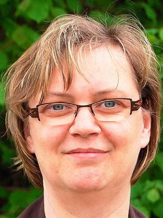 SPD: Carola Götz