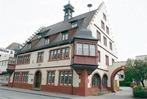 Kippenheim: Der neue Gemeinderat