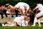 Fotos: Der FC Villingen schlägt den Offenburger FV
