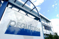 Neuer Peguform-Eigner will sich nicht langfristig binden