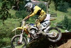 36. Moto-Cross des MSC Schweighausen