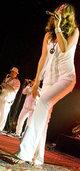 Joss Stone: Hommage an eine große Musik