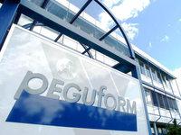 Neuer Peguform-Besitzer plant langfristiges Engagement