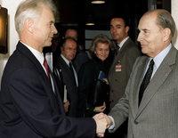 KALENDERBLATT '89: Das Volk auf Parteilinie bringen