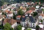 Stadtfest Schönau: 200 Jahre Stadtrecht