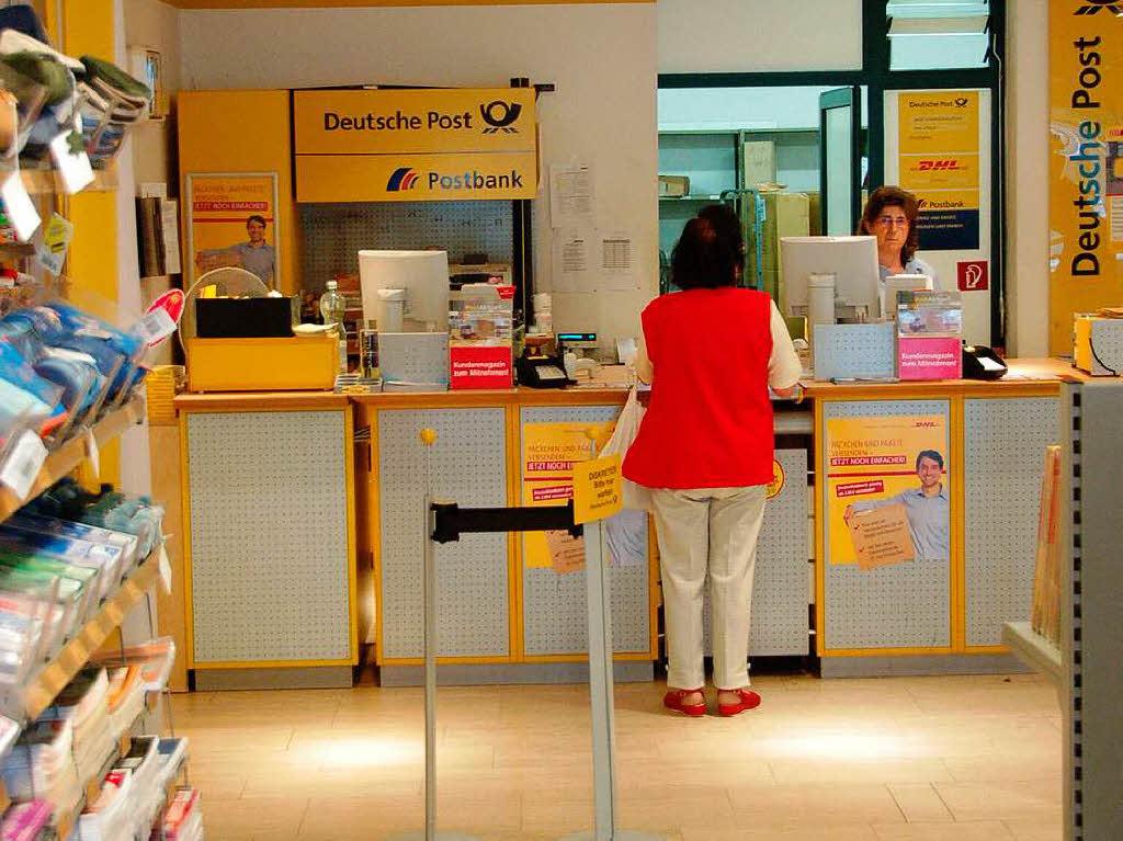 filiale deutsche post america 39 s best lifechangers