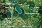 Visualisierungen des Hornbergbeckens II