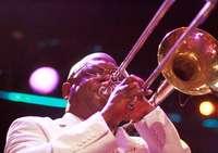 Fotos: Orquestra Buena Vista Social Club beim ZMF