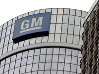 General Motors: Neustart nach Radikalkur