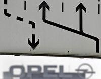 Pokerpartien um Opel und Porsche