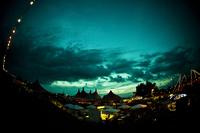 Die schönsten Fotos vom ZMF Freiburg