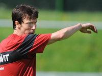 SC Freiburg testet Kakas Bruder Digao