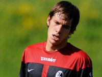 SC Freiburg testet Julian Schusters Bruder Robin