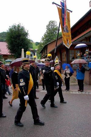Stollengemeinschaft der historischen Bergwerke Neubulach.