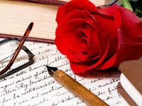 Liebesbrief zündet nach 10 Jahren