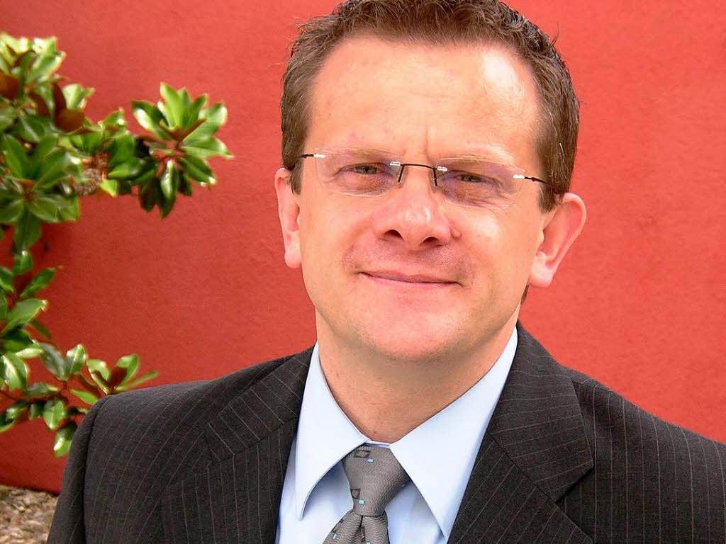 Markus Franz