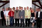 Fotos: Der Maulburger Gemeinderat