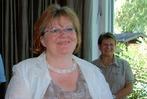 Fotos: Hexentalschule Merzhausen verabschiedet Brigitte Preugschat