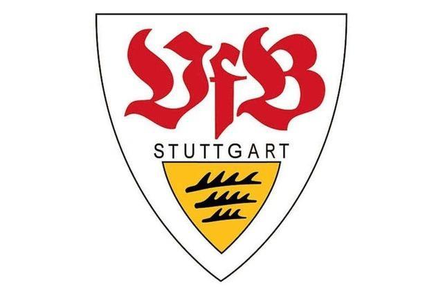 Wo wurden die Spieler des VfB Stuttgart geboren?