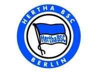 Kennen Sie die Geburtsorte der Spieler von Hertha BSC Berlin?