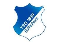Kennen Sie die Geburtsorte der Spieler von 1899 Hoffenheim?