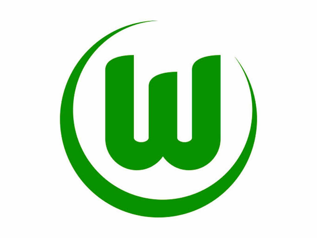 flirt app Wolfsburg