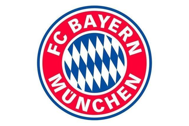 Woher kommen die Spieler von Bayern München?