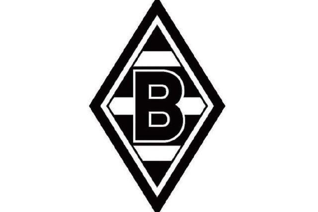 Woher kommen die Spieler von Borussia Mönchengladbach?