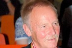 Wiesentalschule verabschiedet Gunter Halter
