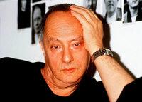 Peter Zadek ist tot