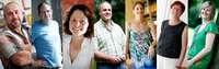 Serie: Die Diakonie in Lahr und ihre Gesichter