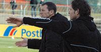 Keine Infos vom Cheftrainer