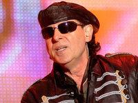Scorpions in Colmar: Die Könige der Rockballade