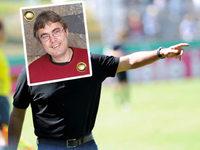 Ich kann Dutt: Das 2:4 gegen den VfB aus Fan-Sicht