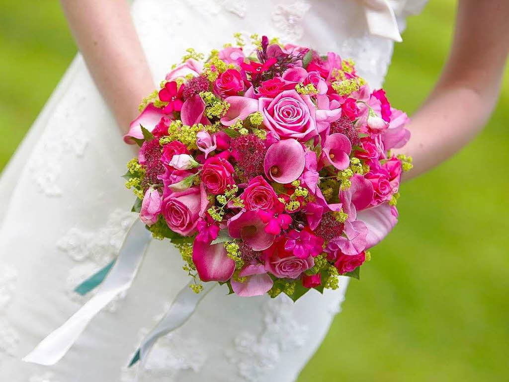 Welche Blumen Bl Hen Im September blumen im august claretti und die blumen im august tastesheriff blumen im august of12