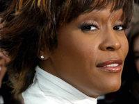 Whitney Houston: Die Stimme ist wieder da