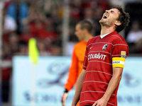 Live-Ticker: Schalke 04 – SC Freiburg