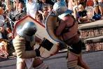 Römerfest in Kaiseraugst
