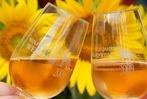 Fotos: Das 25. Wolfenweiler Weinfest