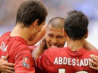 Echt clever: So hat der SC Freiburg auf Schalke gewonnen