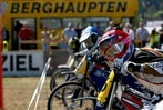 Fotos: Speedway und Grasbahnrennen in Berghaupten