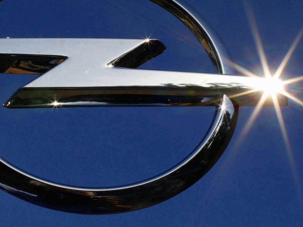 Opel Logo Png d Doubleclick Opel Logo 572 x