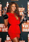 Fotos: Die Video Music Awards von MTV 2009
