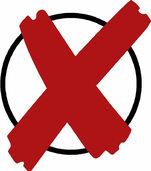 KOMMENTAR: Piratenpartei setzt Segel