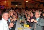 Winzerfest in Auggen