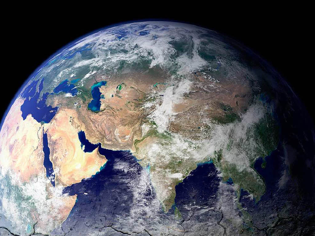 Die politiker sind sich nicht einig wie der klimaschutz verbessert