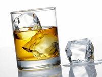 Rothaus stellt jetzt Whisky her