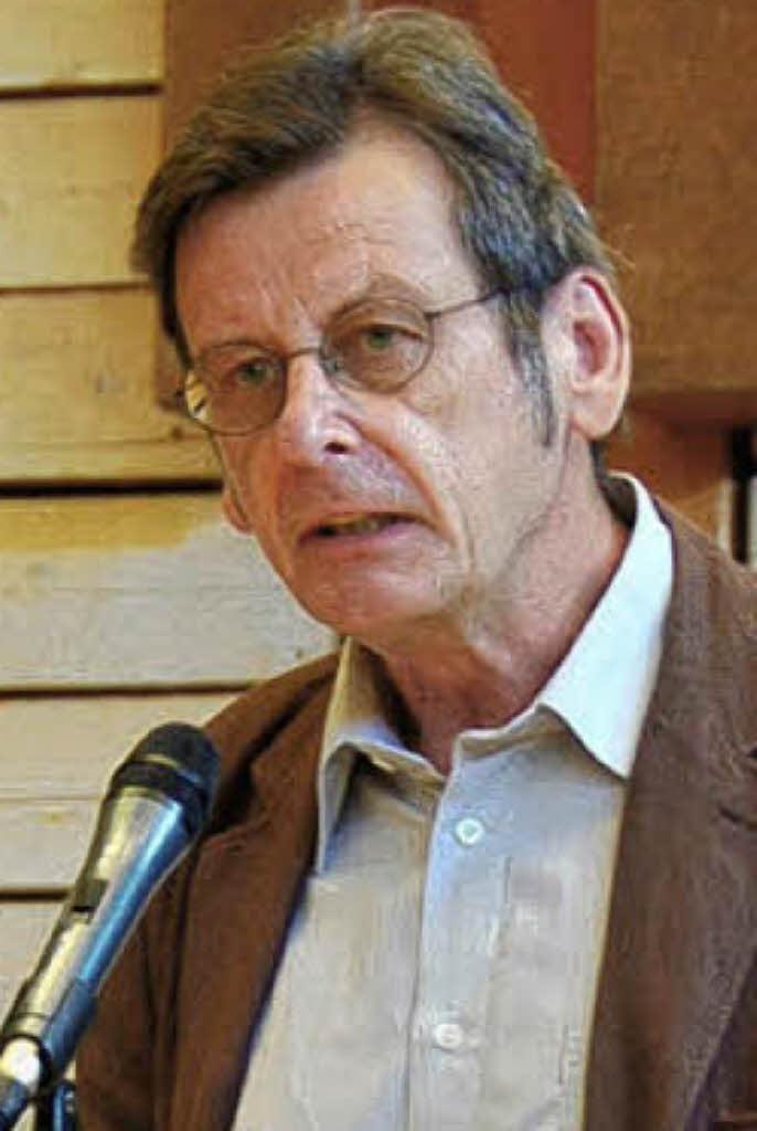 <b>Michael Klotzbücher</b> ... - 19954119